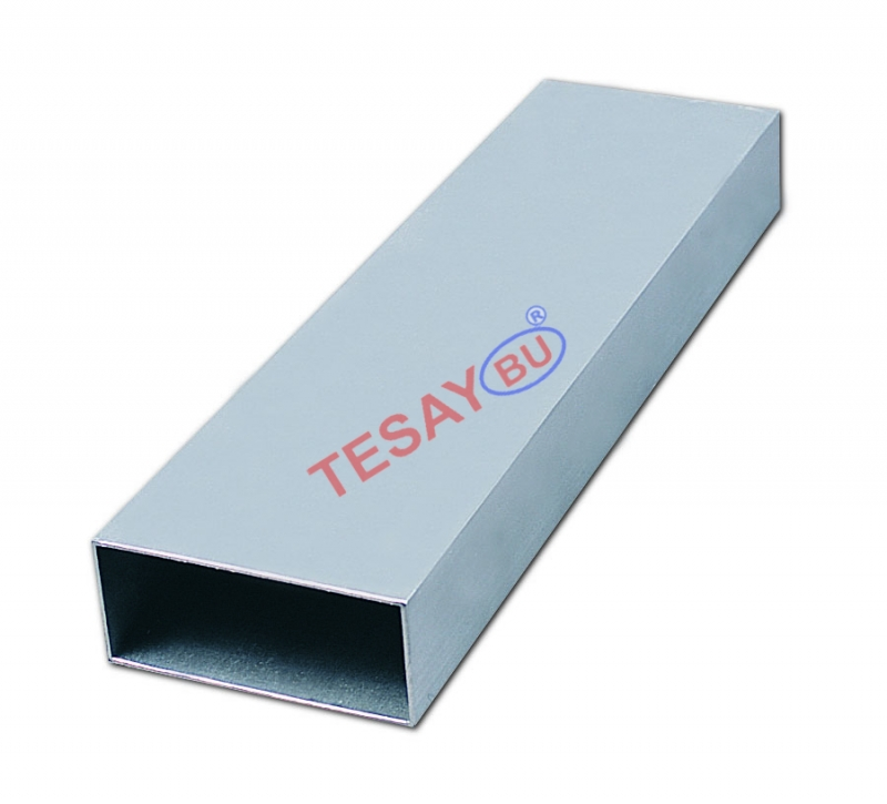 MAST7030 - 70*30 Alüminyum Sıva Mastarı