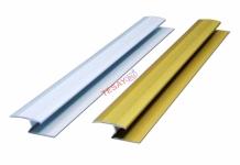 LPZP08 - Alüminyum ( Z ) Profili