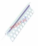 PSDP20 - PVC Damlalıklı Köşe Profilleri