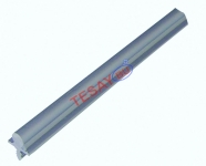ARP-286 / Alüminyum Alt Ray Tekli