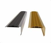 BHBP - PVC Bantlı Halı Parke Burunluğu